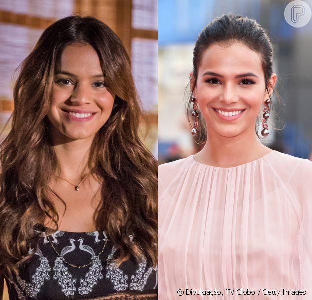redução da mama antes e depois