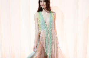 Maxi ou mini: qual modelo de vestido você vai eleger para a próxima estação?