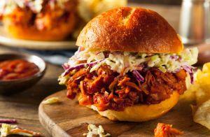 Substituta do frango, carne de jaca promete emagrecer e ajudar na malhação