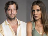 Reta final de 'Segundo Sol': Karola e Remy vão viver juntos após pedido de Beto