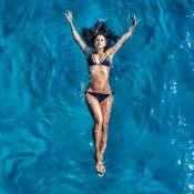 Projeto verão! Nutricionista dá 3 dicas para quem quer perder peso com saúde