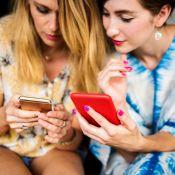 5 perfis de Instagram de ícones da moda para seguir já!