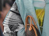 As bolsas que você vai querer ter na próxima estação