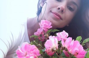 Namorado novo! Paula Fernandes vive romance com empresário Gustavo Lyra