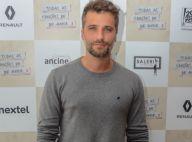 Bruno Gagliasso comenta polêmica do irmão com Giovanna Ewbank. Saiba mais!