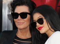 Kylie Jenner dá Ferrari de mais de R$ 3 milhões para mãe em aniversário. Vídeo!