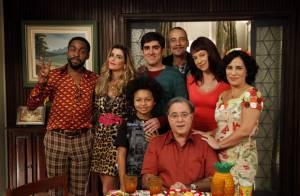 'A Grande Família': saiba tudo sobre o último episódio do seriado
