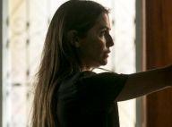 'Segundo Sol': Karola mente sobre paradeiro de Laureta para protegê-la