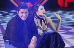 'Dança dos Famosos': Bruno Gissoni vai para repescagem por unanimidade