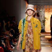 Os looks de streetwear das passarelas para usar no dia a dia