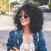 5 blogueiras de cabelo cacheado e crespo para seguir no Instagram já!