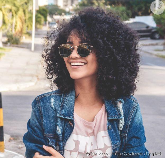 Tem cabelo cacheado? Conheça 5 blogueiras cacheadas para seguir no Instagram!