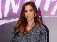 Anitta teve receio de perder o ex-marido após situação inusitada. Entenda!