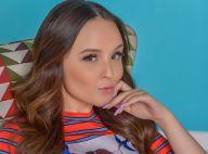 Larissa Manoela na Netflix! Sem sair do SBT, atriz vai aos EUA assinar contrato