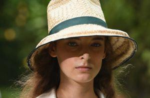 4 modelos de chapéus para proteger o rosto e arrasar no verão