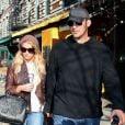 Jessica Simpson e o jogador Tony Romo namoraram em 2009