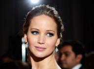 Jennifer Lawrence não consegue proibir site de divulgar suas fotos íntimas