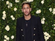 Neymar responde seguidora que declarou querer namorá-lo: 'Manda seu currículo'