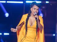 Final de 'Popstar': Jeniffer Nascimento é campeã e falha em botão irrita web