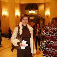 Paula Burlamaqui repete a parceria com Amora Mautner, diretora de 'Avenida Brasil', responsável pela direção da série do 'Fantástico'. Na produção, Paula fará ará par romântico com Marjorie Estiano