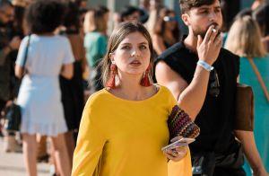 As 10 tendências de moda que seguem absolutas em 2019!