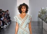 3 estilos de vestidos que você vai querer usar no verão