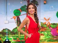 Os looks de Patrícia Poeta: 50 fotos para se inspirar no estilo da apresentadora