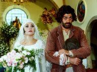 Antes e depois! Confira como está o elenco da novela 'O Cravo e a Rosa'. Fotos!