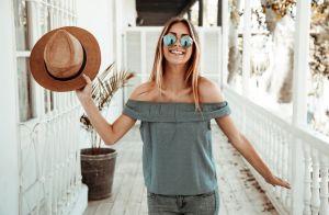 Pele fresh no verão! 6 dicas para deixar seu rosto mais sequinho no calor