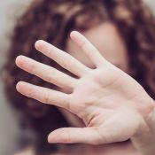 Relacionamento abusivo não é amor! Ligue 180 e denuncie violência contra mulher