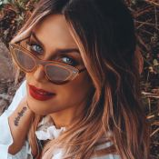 5 maquiadores queridinhos das famosas para seguir no Instagram