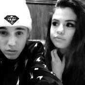 Selena Gomez pode estar grávida de Justin Bieber e cantores ficam noivos