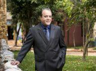 'O Sétimo Guardião': Olavo impede golpe da barriga de Lourdes Maria após sexo