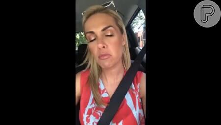 Ana Hickmann no Purepeople   Biografia, notícias e todas as fotos! -  Purepeople 3742bd9c62