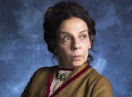 'O Tempo Não Para': Agustina é rejeitada por dom Sabino após inventar gravidez