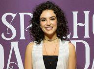 Kéfera se defende de críticas após defender feminismo na TV: 'Posicionamento'