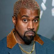Rixa na música! Kanye West acusa Drake de ameaçá-lo de morte: 'Me deixe em paz'