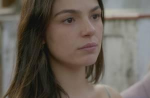 'Boogie Oogie': Sandra se desespera ao saber de rival que se diz grávida de Alex