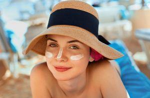 Verão saudável! 7 dúvidas sobre manchas de sol respondidas por dermatologista
