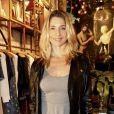 Leticia Spiller tirou dinheiro do próprio bolso para fazer 'O Casamento de Gorete'