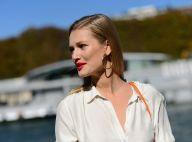 8 peças da moda que toda influencer está amando!