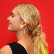 Look de Réveillon: inspire-se nas ideias de penteados para copiar na virada