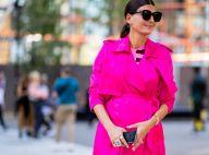 Cores de verão: a moda trend de Giovanna Battaglia vai inspirar você