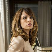 'Império': Danielle enfrenta Maria Marta para se mudar da mansão com o marido