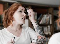 Make de verão: 5 dicas para o look não derreter no calor