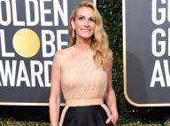 Globo de Ouro 2019: 30 fotos das celebs que brilharam no tapete vermelho