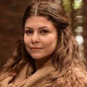 Bárbara Borges relata luta para se afastar das bebidas: '4 meses sem álcool'