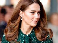 Kate Middleton: desvendando a moda e o estilo da aniversariante do dia!