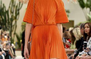 Fashion Week: 7 trends pra você ter uma semana bem fashionista!
