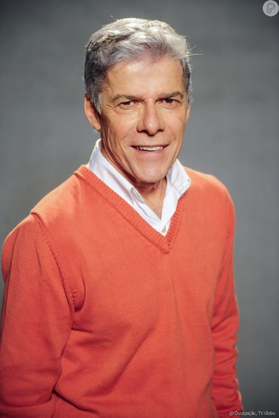 Globo anuncia 'fim de parceria' com José Mayer após denúncia de assédio feita por figurinista